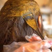 Henna Hair Pack Manufacturers