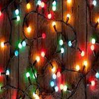 圣诞灯饰 制造商