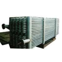 Ammonia Condenser Manufacturers