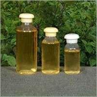 Palmarosa油 制造商