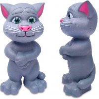Cat Toy Manufacturers