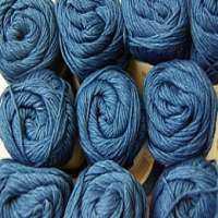 Denim Yarn Manufacturers