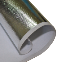 Laminated Non Woven Fabric Manufacturers