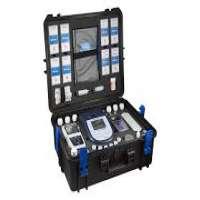 便携式水质检测套件 制造商