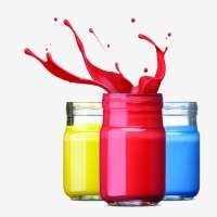 Digital Printing Ink Manufacturers