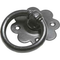 Ring Handles Manufacturers