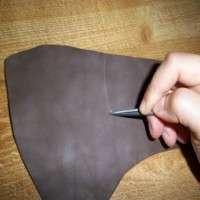 Foam Leather Manufacturers