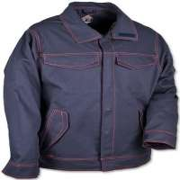 Flame Retardant Jacket Manufacturers
