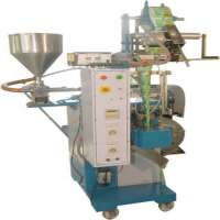 Pickle Packing Machine Manufacturers