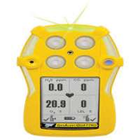 Confined Space Gas Detector Manufacturers