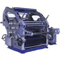 High Speed Corrugation Machine Manufacturers