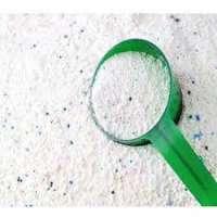 Washing Powder Manufacturers