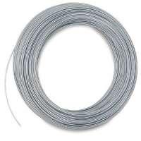 Industrial Round Wire Manufacturers