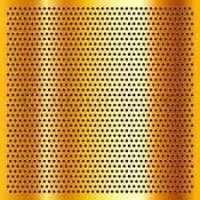 黄铜穿孔板 制造商