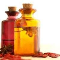 Aroma Oil Manufacturers