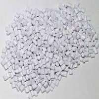 PPS Granules Manufacturers