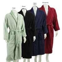 浴袍 制造商