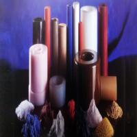 Halar coating Manufacturers