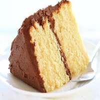 Homemade Cake Manufacturers