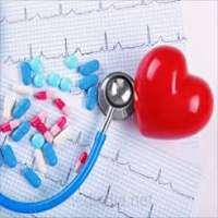 心脏病药物 制造商