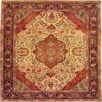 大不里士地毯 制造商