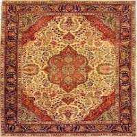Tabriz Carpet Manufacturers