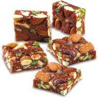 Dry Fruit Sweets Manufacturers