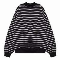 Striped Sweater Manufacturers