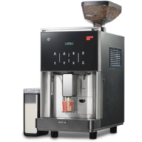 Filter Coffee Vending Machine Importers