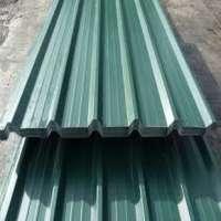 工业板材 制造商