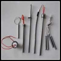 Pencil Heater Manufacturers