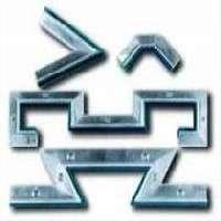 CNC机器刮水器 制造商