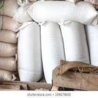 Animal Feed Bag Manufacturers