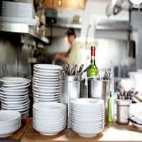 Restaurant Supplies Manufacturers