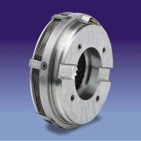 Electromagnetic Brakes Manufacturers