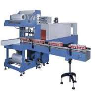 Automatic Shrink Wrapping Machine Manufacturers