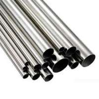 316 Stainless Steel Pipe Manufacturers