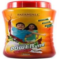 Patanjali Power Vita 制造商