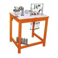 Hand Exerciser Table Manufacturers