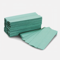 C折毛巾 制造商