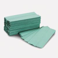 C-Fold Towels Manufacturers