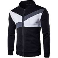 Sports Jackets Manufacturers