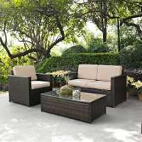 Wicker Furniture Manufacturers