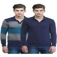 男子可逆衬衫 制造商
