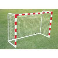 Handball Goal Posts Manufacturers