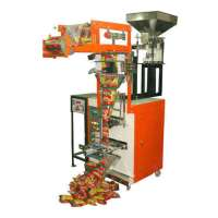 Automatic Chips Packing Machine Manufacturers