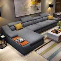Living Room Sofa Manufacturers