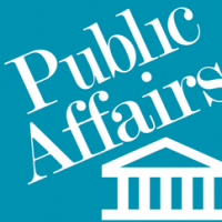 Public Affairs Services Manufacturers