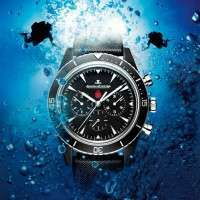 Water Resistant Watch Manufacturers