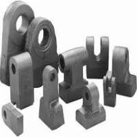 Manganese Steel Hammer Manufacturers